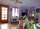 70 m² Moulins-sur-Yèvre  3 pièces Maison