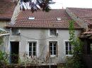 Maison 0 m² Dun-sur-Auron  6 pièces