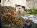 Maison Dun-sur-Auron  5 pièces  150 m²