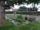 Maison  0 m² Plaimpied-Givaudins  5 pièces