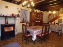 99 m²  5 pièces  Maison