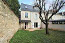 Maison 135 m² Bourges  5 pièces
