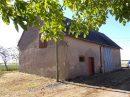 Maison  Azy  62 m² 3 pièces