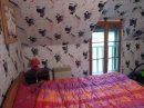 Maison 108 m² 6 pièces Menetou-Râtel