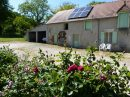Menetou-Râtel  6 pièces 108 m²  Maison
