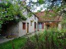 Maison Dun-sur-Auron   114 m² 7 pièces