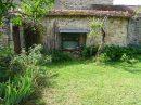 Maison Dun-sur-Auron  7 pièces 114 m²