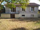 Saint-Hilaire-de-Court   133 m² 6 pièces Maison