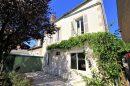 130 m² 6 pièces Maison  Bourges