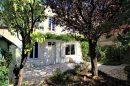 Maison 130 m² Bourges  6 pièces