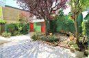 Maison  Bourges  130 m² 6 pièces
