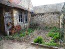 Maison  Dun-sur-Auron  5 pièces 92 m²