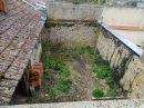 5 pièces Maison  Dun-sur-Auron  92 m²