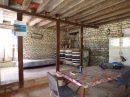 Maison 123 m² Jalognes  4 pièces
