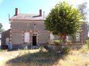 123 m²  Maison Jalognes  4 pièces