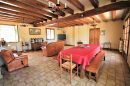 Maison  Fussy  142 m² 5 pièces