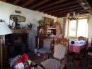 Maison 115 m² Aubinges  4 pièces