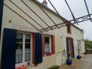 167 m² Dun-sur-Auron  Maison 6 pièces