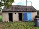 Maison 72 m² Reigny  4 pièces