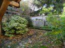 Maison  Dun-sur-Auron  3 pièces 88 m²
