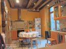 Maison Issoudun Hyper centre 206 m² 5 pièces
