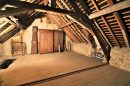 Reuilly  4 pièces 89 m² Maison
