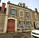 Maison 160 m² Bourges  7 pièces