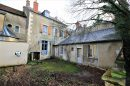 Maison  Bourges  160 m² 7 pièces