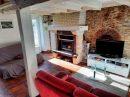 Maison 150 m² Bengy-sur-Craon  7 pièces