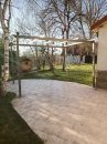 Maison Bengy-sur-Craon  150 m² 7 pièces