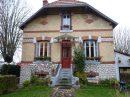 Maison 88 m² Bannay  4 pièces