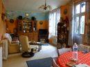 Maison  Bannay  88 m² 4 pièces