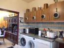 Maison 88 m² 4 pièces Bannay