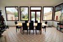 Maison  Mehun-sur-Yèvre  250 m² 10 pièces