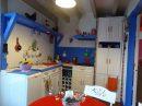 Arçay  120 m² 4 pièces  Maison
