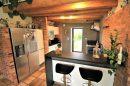 Maison 301 m² 6 pièces