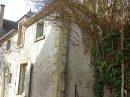 175 m²  Baugy  Maison 3 pièces