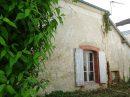 175 m² Maison 3 pièces  Baugy