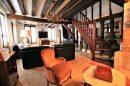 Maison  Vierzon  210 m² 7 pièces