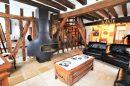 Maison 210 m² Vierzon  7 pièces