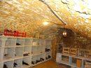 Maison Dun-sur-Auron Centre ville 130 m² 6 pièces