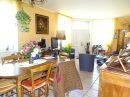 Maison 130 m² Dun-sur-Auron Centre ville 6 pièces