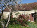 Maison Dun-sur-Auron  71 m² 4 pièces