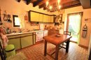 Maison  Vierzon  85 m² 3 pièces