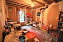 Maison  Vierzon  3 pièces 85 m²