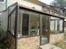 Dun-sur-Auron  160 m² 6 pièces Maison