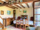 Maison 100 m² 4 pièces Vallenay