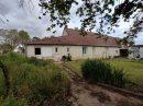 Maison  Bengy-sur-Craon  4 pièces 102 m²