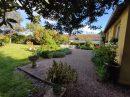 285 m²  Maison 7 pièces Ignol