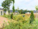 Maison Bourges  71 m² 3 pièces